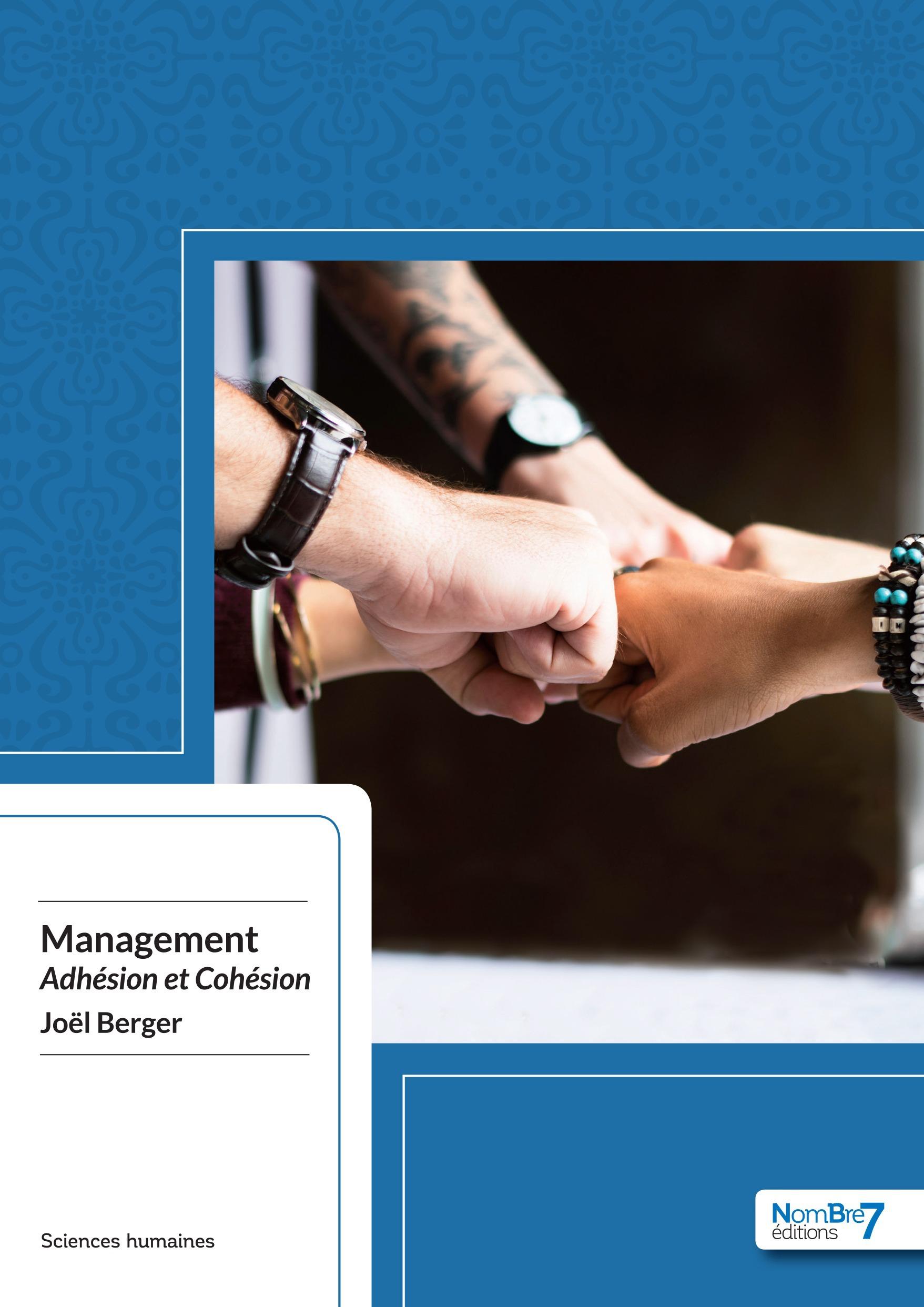Management : adhesion et