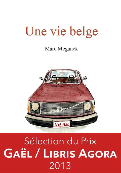 Une vie belge