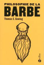 Philosophie de la barbe