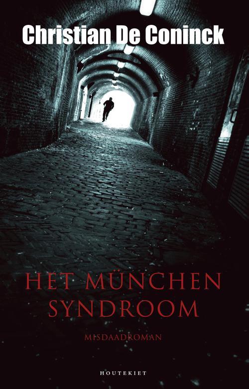 Het Münchensyndroom