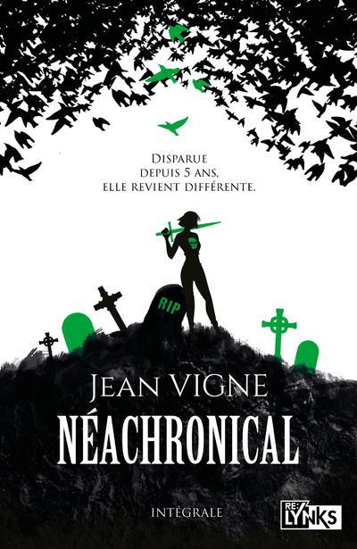 Néachronical