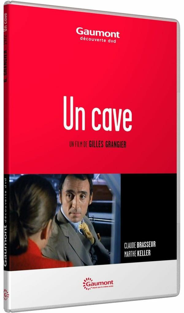 Un cave