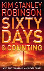 Vente EBooks : Sixty Days and Counting  - Kim Stanley Robinson