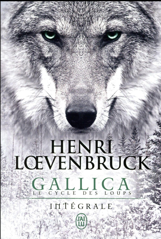 Gallica, l'intégrale