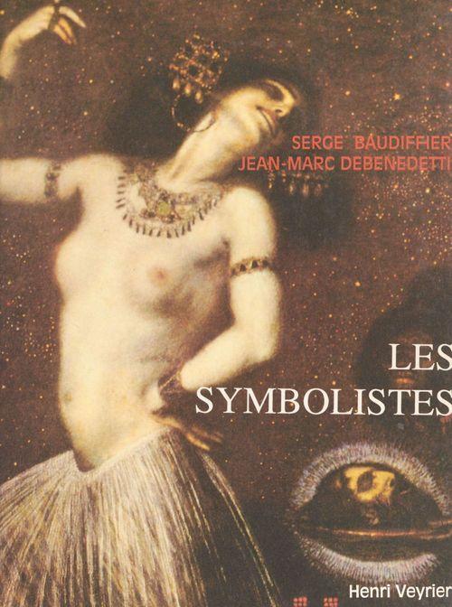 Les symbolistes