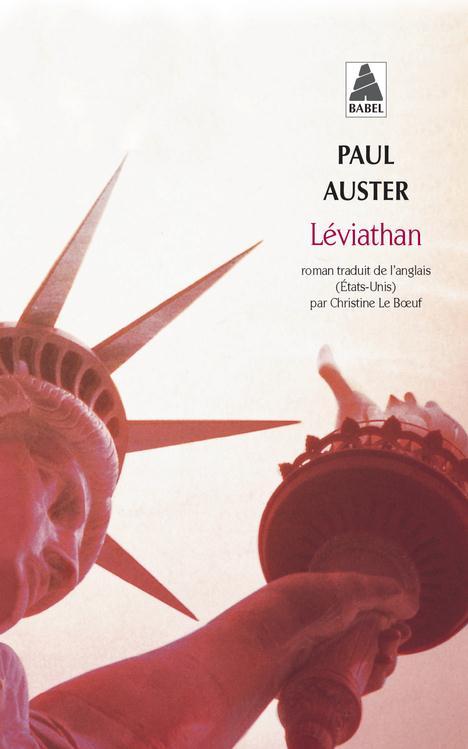 Leviathan babel 106