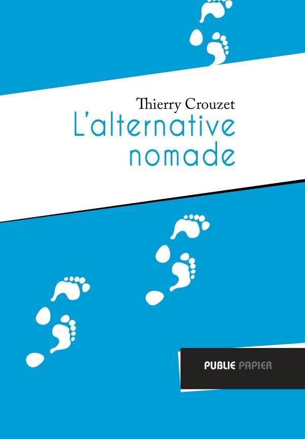 L'alternative nomade