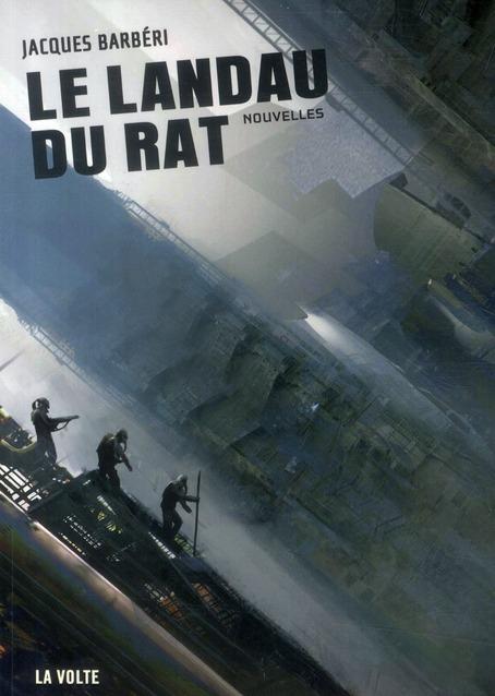 Le landau du rat