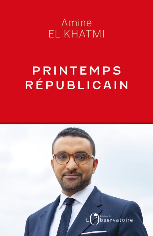 Printemps republicain