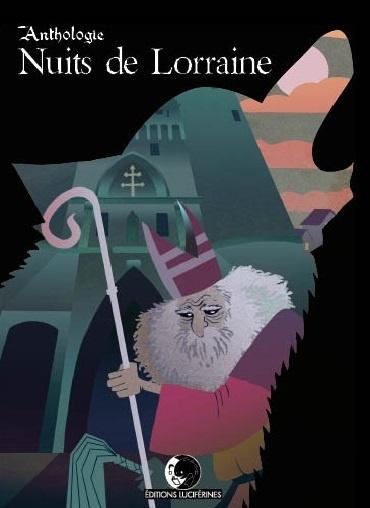 Nuits de Lorraine