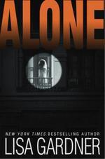 Vente Livre Numérique : Alone  - Lisa Gardner