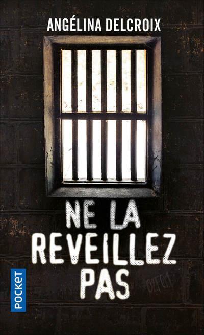 Ne La Reveillez Pas