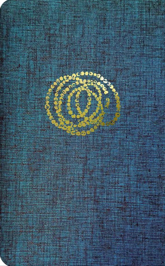 L'herbier merveilleux ; notes sur le sens caché des fleurs du Louvre