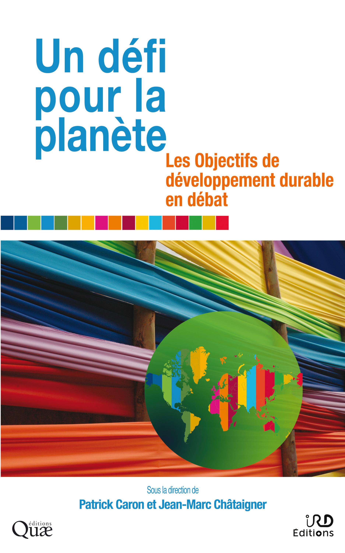 Un défi pour la planète