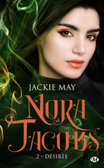 Vente EBooks : Désirée  - Jackie May