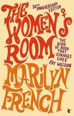 Vente Livre Numérique : The Women's Room  - Marilyn French