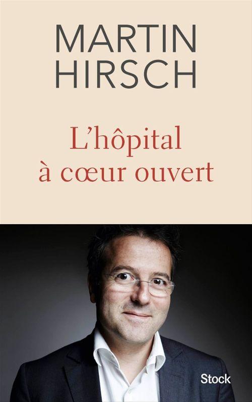 L'hôpital à coeur ouvert