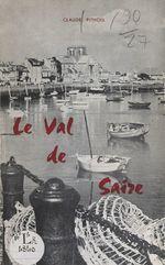 Le Val de Saire  - Claude Pithois