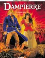 Vente Livre Numérique : Dampierre - Tome 05  - Swolfs Yves