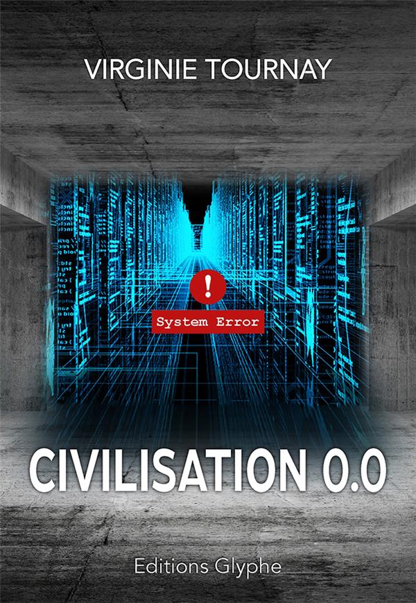 Civilisation 0.0