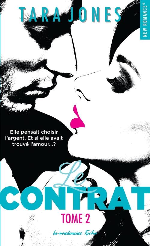 Le contrat T.3