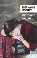 Vente Livre Numérique : Un roman anglais  - Stéphanie Hochet