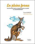Vente Livre Numérique : En pleine forme  - François Mansotte