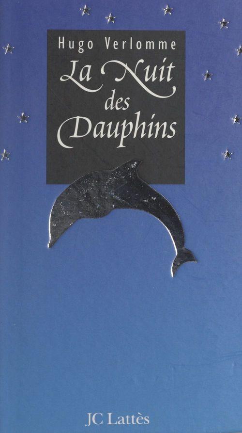 La nuit des dauphins