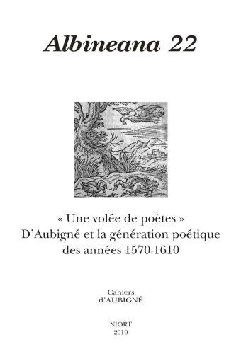 Albineana t.22;