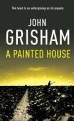 Vente Livre Numérique : A Painted House  - Grisham John