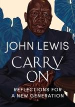 Vente EBooks : Carry On