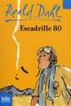 ESCADRILLE 80
