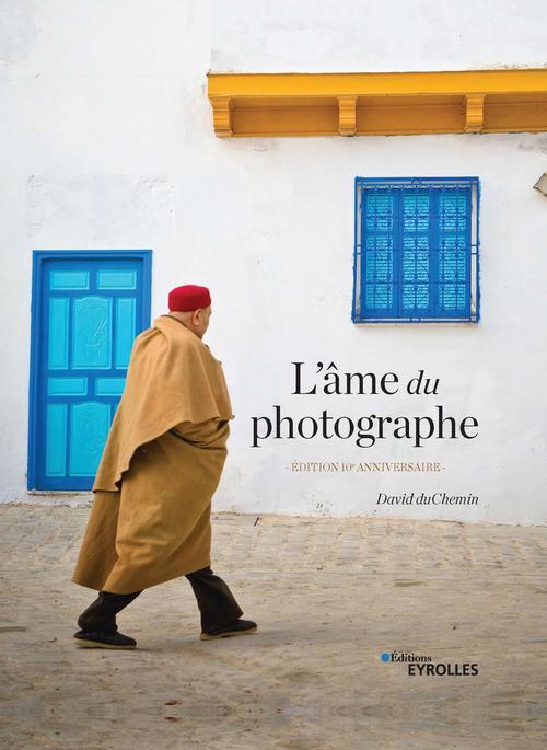 L'âme du photographe (10e édition)