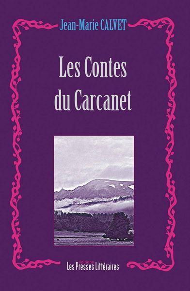 Les contes du Carcanet