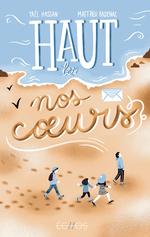 Vente EBooks : Haut nos coeurs  - Yaël Hassan - Matt7ieu Radenac