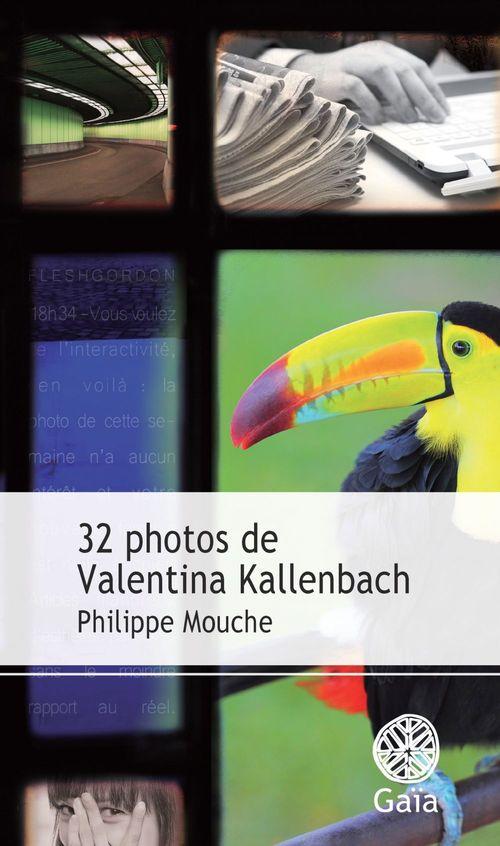 32 photos de Valentina Kallenbach