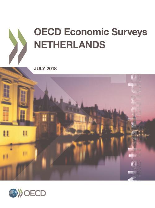 OECD Economic Surveys: Netherlands 2018
