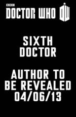 Vente Livre Numérique : Doctor Who: Something Borrowed  - Richelle Mead