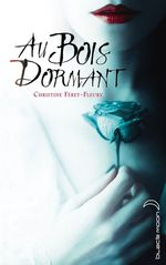 Vente Livre Numérique : Au bois dormant  - Christine Féret-Fleury