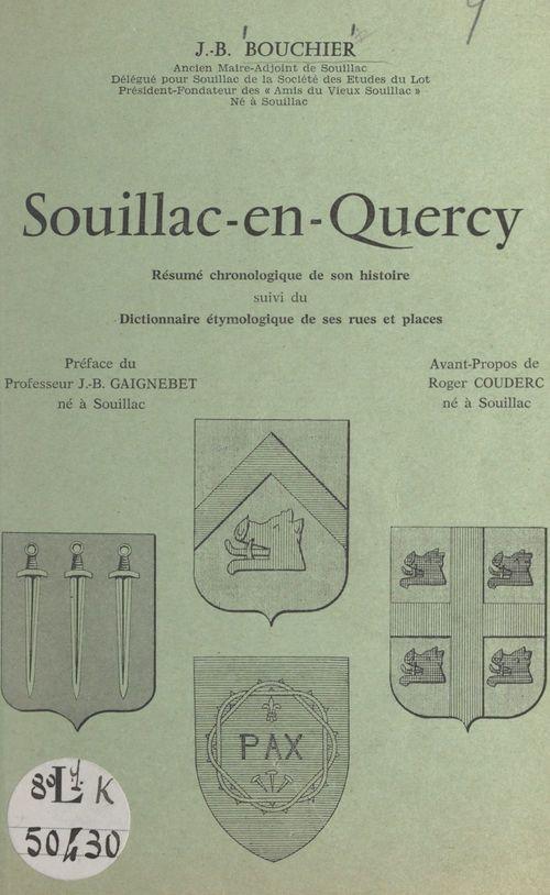 Souillac-en-Quercy