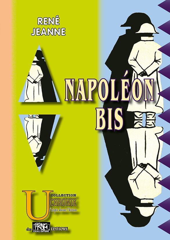 Napoleon bis