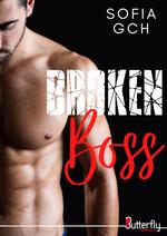 Broken Boss