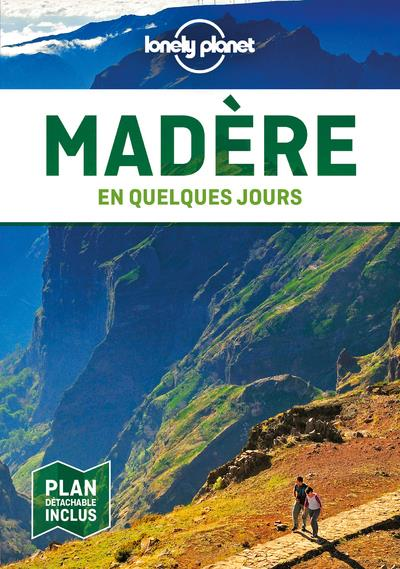 MADERE (2E EDITION) COLLECTIF