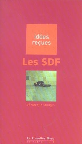 Les SDF