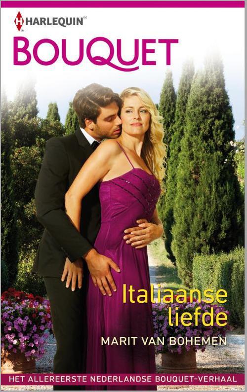 Italiaanse liefde