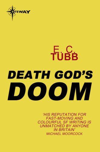Death God's Doom