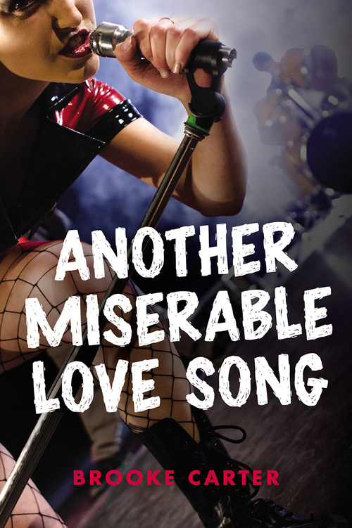 Another Miserable Love Song