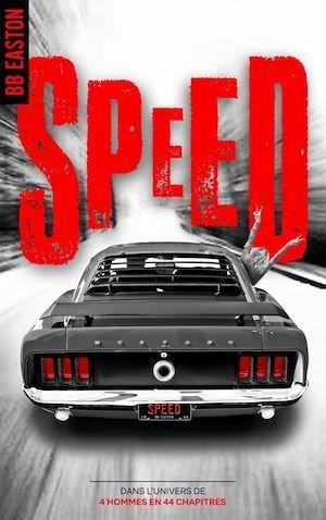 Speed  - Bb Easton