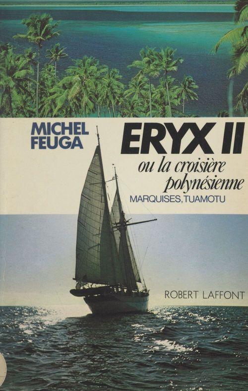 Eryx II  - Michel Feuga