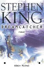 Vente Livre Numérique : Dreamcatcher  - Stephen King